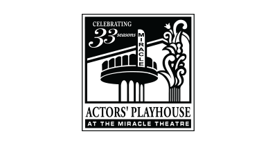 Actor's Playhouse