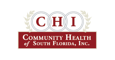 CHI - Community Health of South Florida