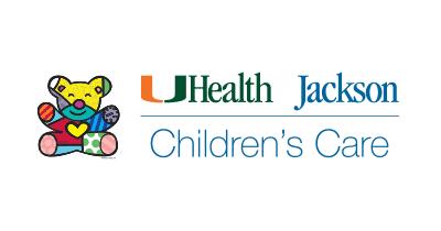 UHealth Jackson Health Systems