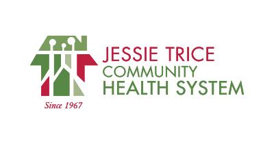 Jessie Trice Community Health System