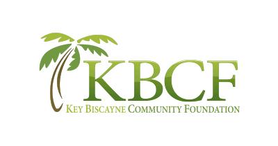 Key Biskayne Community Foundation