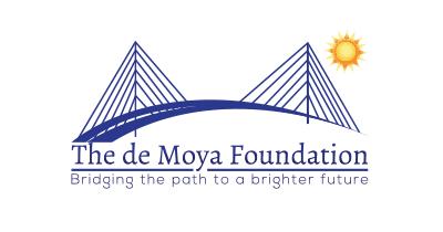 The de Moya Foundation