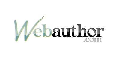 WebAuthor.com