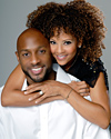 2007 Tracy & Alonzo Mourning