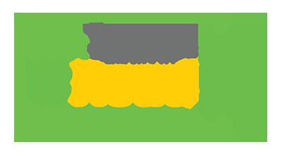#Read30 Logo