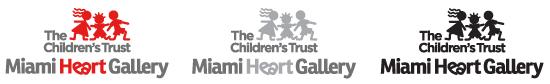 MHG Logo Thumbnails