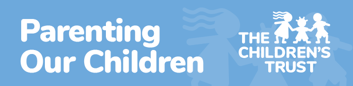 Parenting Our Children Newsletter