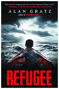 Refugee*