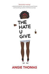 The Hate U Give*