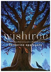 Wishtree*