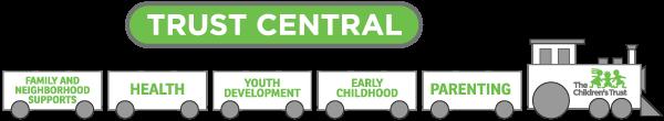 Trust Central Logo