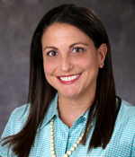 Photo of Marissa Joy Leichter, Esq.
