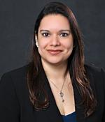 Photo of Perla Cepeda