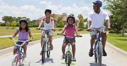 Plan a Safe and Fun Summer